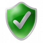tick_green_shield_4237-new