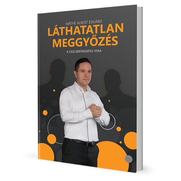 lathatatlan_konyv-600x600_belsomenu-1