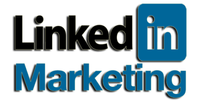 linkedin-marketing3