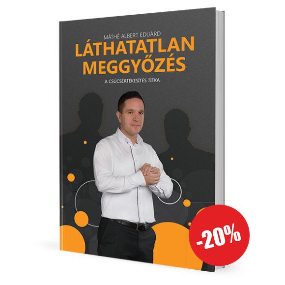 lathatatlan_konyv-600x600_belsomenu-1-580x580-20