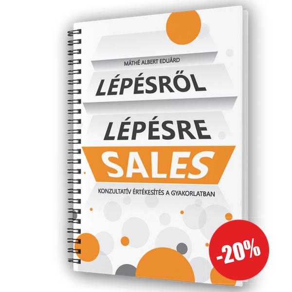 lepesrol-lepesre-sales-600-2-20