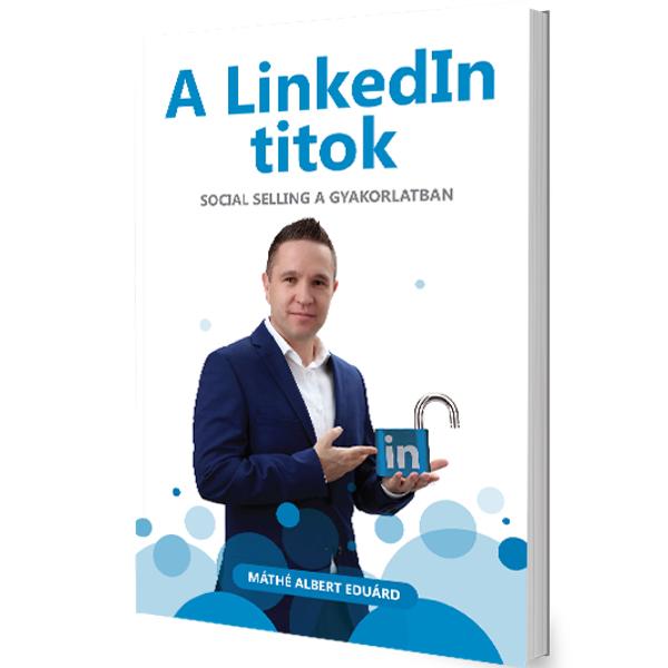 a linkedintitok-mockup-600-600