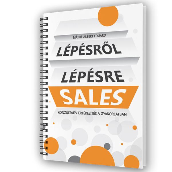 lepesrol lepesre sales-600-2