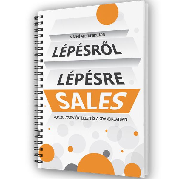 lepesrol-lepesre-sales-mockup-600