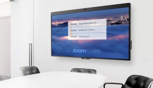 zoom-fixes-flaw-that-could-allow-strangers-into-meetings-showcase_image-6-a-13665