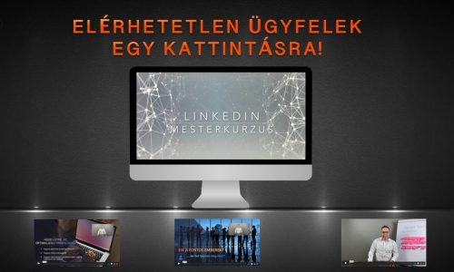 linkedinmesterkurzus-oldal-small