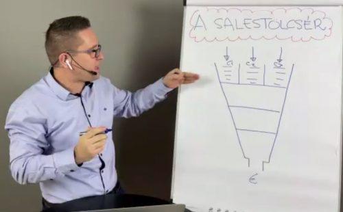 uj sales-2